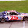 Neil Bonnett April 1987 Martinsville