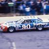 Jody Ridley May 1980 Mason-Dixon 500