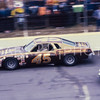 Baxter Price May 1980 Mason-Dixon 500