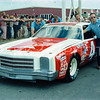 Terry Labonte July 1979 Pocono
