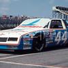 Terry Labonte July 1985 Pocono