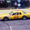 James Hylton May 1980 Mason-Dixon 500
