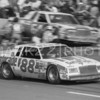 Bobby Allison 1982 Daytona 500