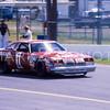 David Pearson 1980 Firecracker 400