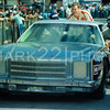 Buddy Baker Coca-Cola 500 Pocono July 1979