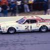 Neil Bonnett May 1980 Mason-Dixon 500