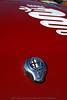 1956 Alfa Romeo Spider