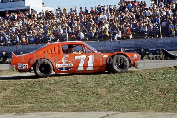 1978 Season