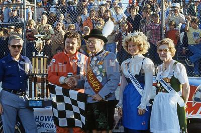 Dave Watson winner Octobefest 78 img314