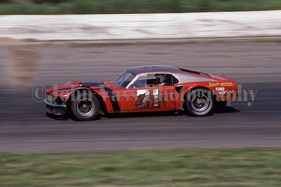 Ted Musgrave Lacrosse 78 img165