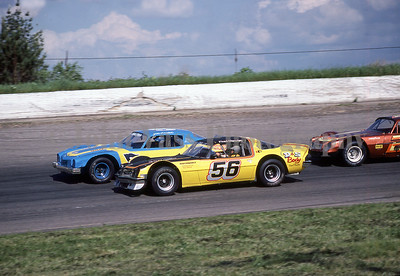 Fred Bender and Jim Sauter Lacrosse 78 img121