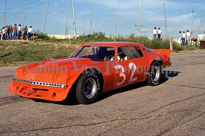 Denny Nyari Madison 78 img576