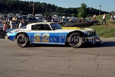 Bob Theriault Madison 78 img573