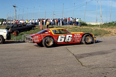 Rusty Wallace Madison 78 img581