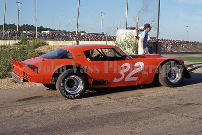 Denny Nyari Madison 78 img568