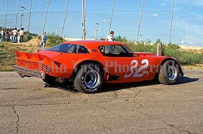 Denny Nyari Madison 78 img572