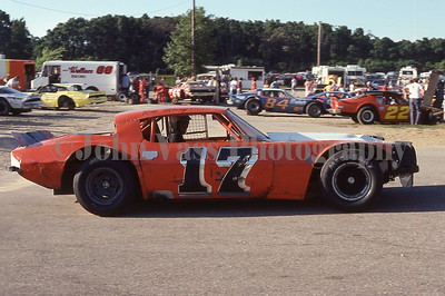 Tom Musgrave Madison 78 img578