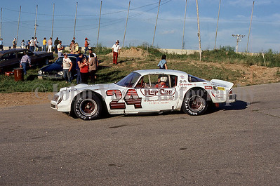 Dave Roahrig Madison 78 img567