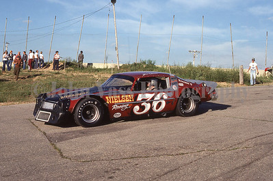 Joe Shear Madison 78 img585