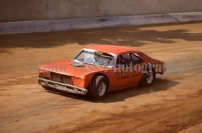 Larry Braunsky Wausua 78 img976