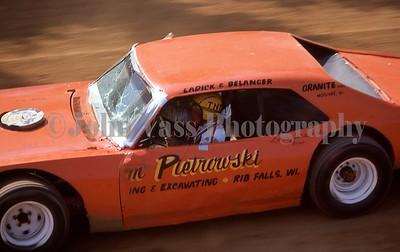 Larry Braunsky Wausau 78 img974