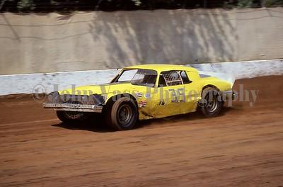 Rod Wheeler Wausau 78 img984