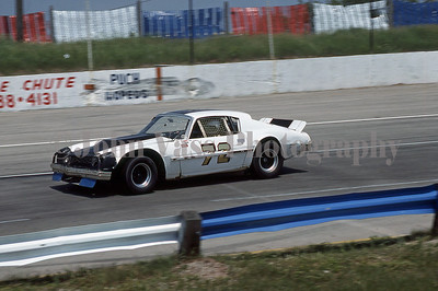 Duane Forbeck WIR 78 img021