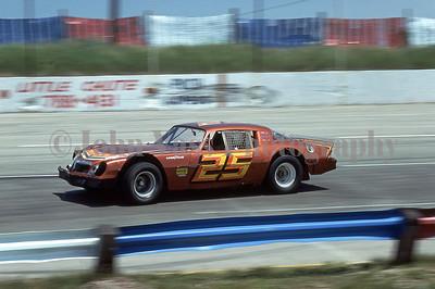 Larry Detjens WIR 78 img011