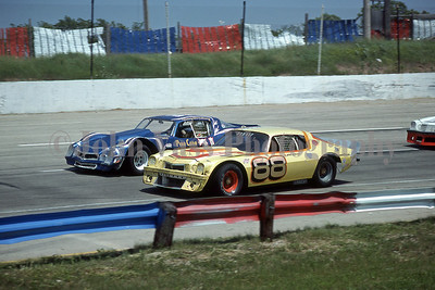 Bob Strait and Doug Strasburg WIR 78 img031