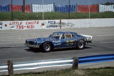 Roger Paul WIR 78 img045