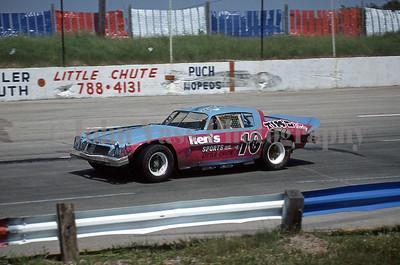 Pete Parker WIR 78 img037