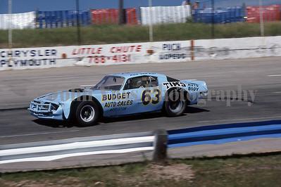 Roger Van Roy WIR 78 img097