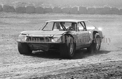 Curt Hanson Dav 80 - 4