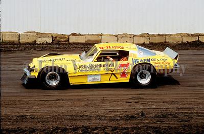 Bill Beckman Dav 80 - 2