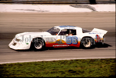 Dick Trickle milw 80 - 5