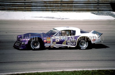Don Gregory milw 8-80 -1