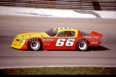 Rusty Wallace milw 8-80 - 4