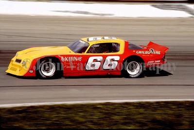 Rusty Wallace milw 80 - 1