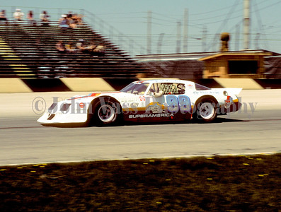 Dick Trickle milw 80 - 2