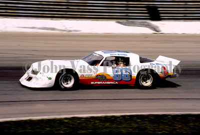Dick Trickle milw 80 - 4