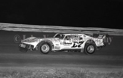Jerry Inman img797