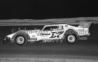 Jerry Inman img799