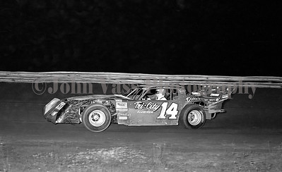 Larry Moore img781