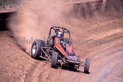 img627 Jim Moulis