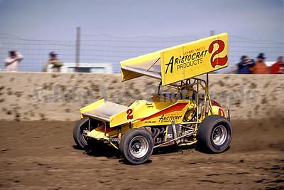Danny Smith eldora 82