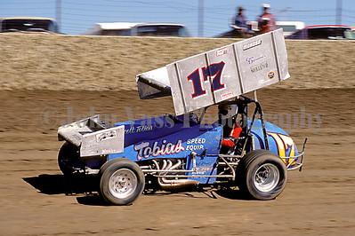 Scott Tobias Eldora 82