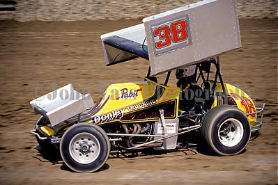 Tony Weyant Eldora 82