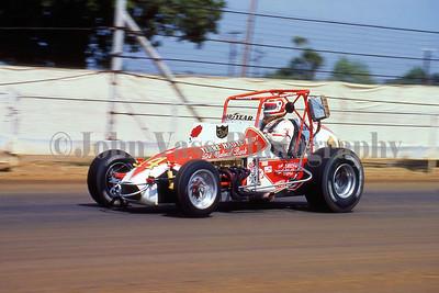 AJ Foyt Indy Fairgrounds 82