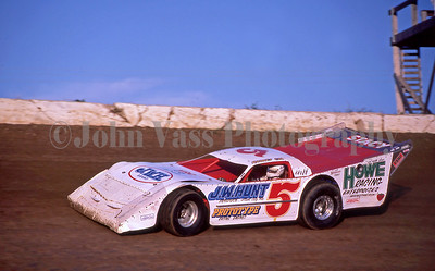 Rodney Combs i-70 83 img625