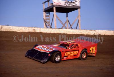 Kevin Gundaker i-70 83 img628